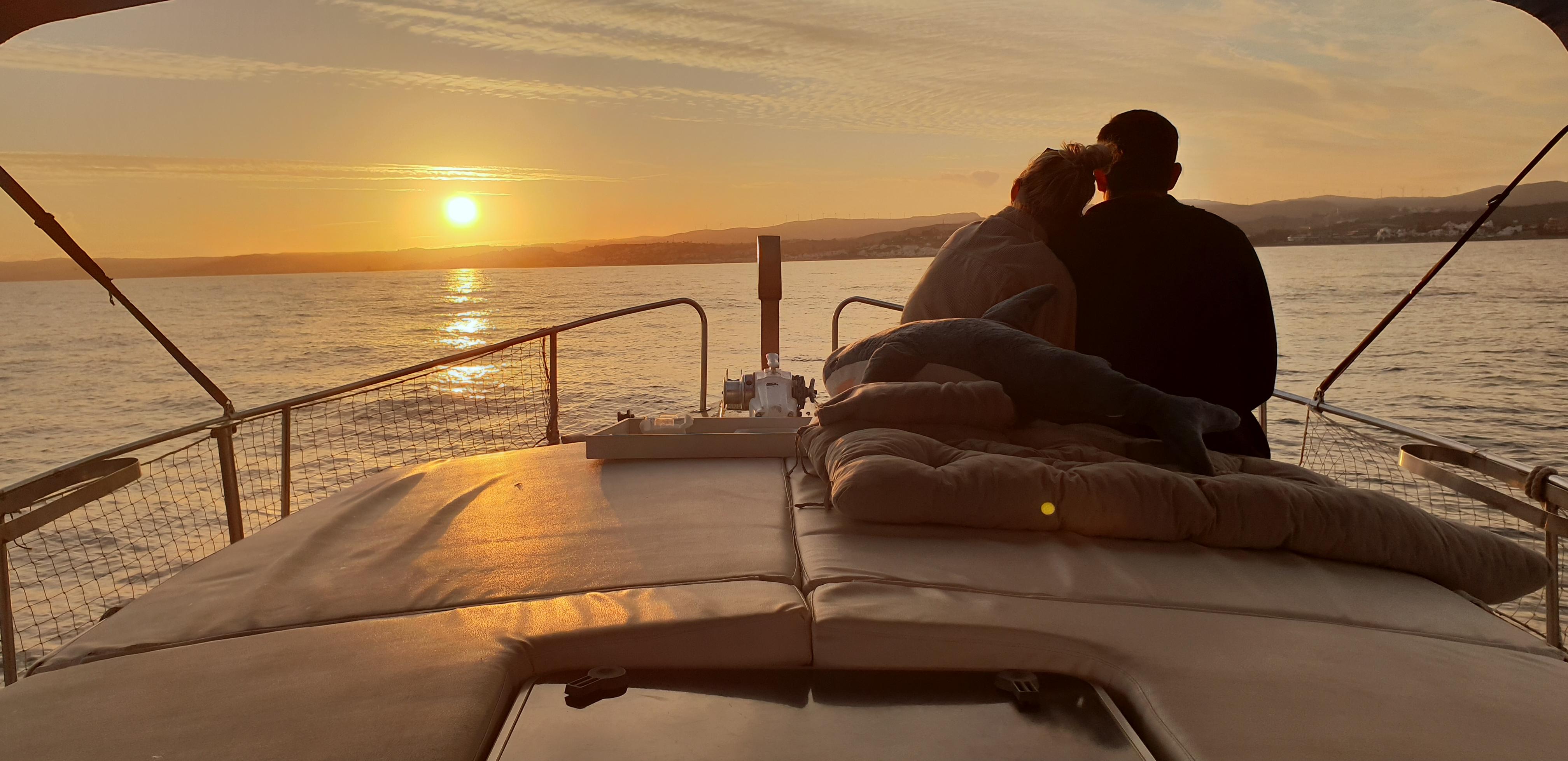 plan-romantico-estepona-turismo-marinero (5)